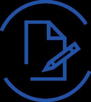 https://www.serpro.gov.br/menu/quem-somos/marca-serpro/reducao-marca-serpro/tipos-de-assinatura