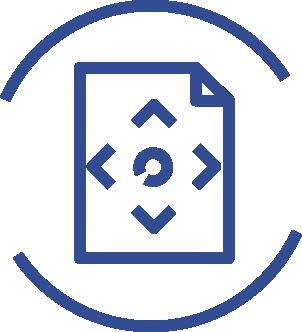 https://serpro.gov.br/menu/quem-somos/marca-serpro/variacoes-e-tipos-de-assinatura/aplicacoes-sobre-fundos