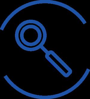https://www.serpro.gov.br/menu/quem-somos/marca-serpro/variacoes-e-tipos-de-assinatura/reducao-da-marca