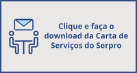 Botao Download Carta.png