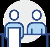 http://serpro.gov.br/menu/quem-somos/transparencia1/carta-de-servicos-ao-usuario/servicos