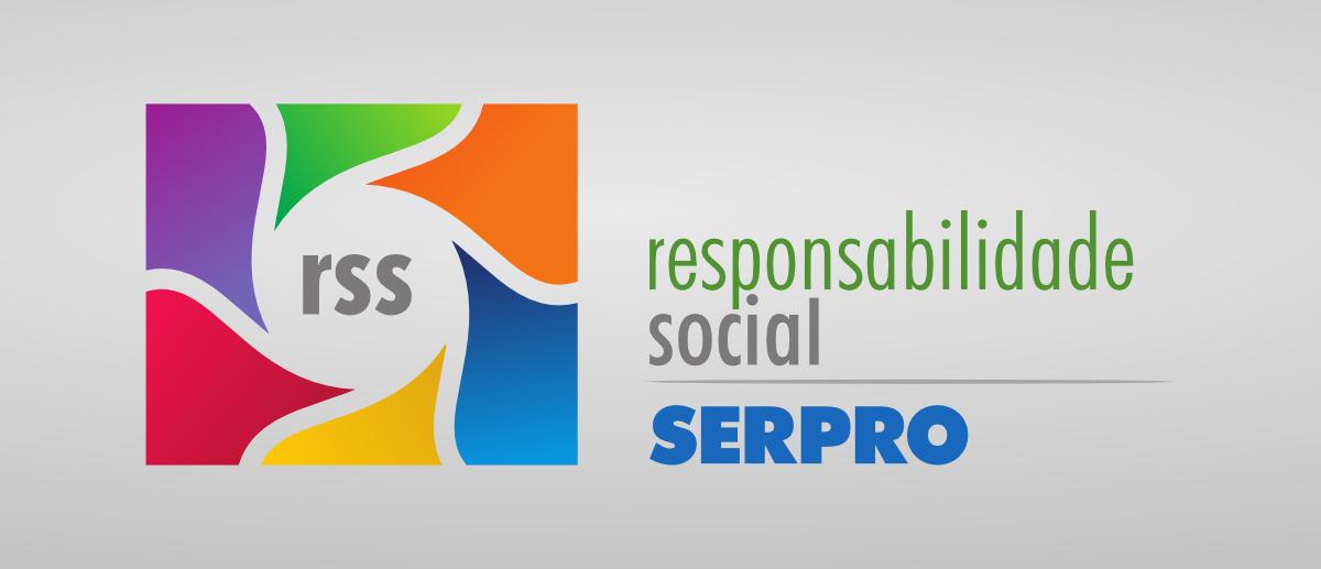 http://serpro.gov.br/menu/quem-somos/transparencia1/lei-de-acesso-a-informacao/acoes-e-programas/programa-serpro-de-responsabilidade-social-e-cidadania-rss