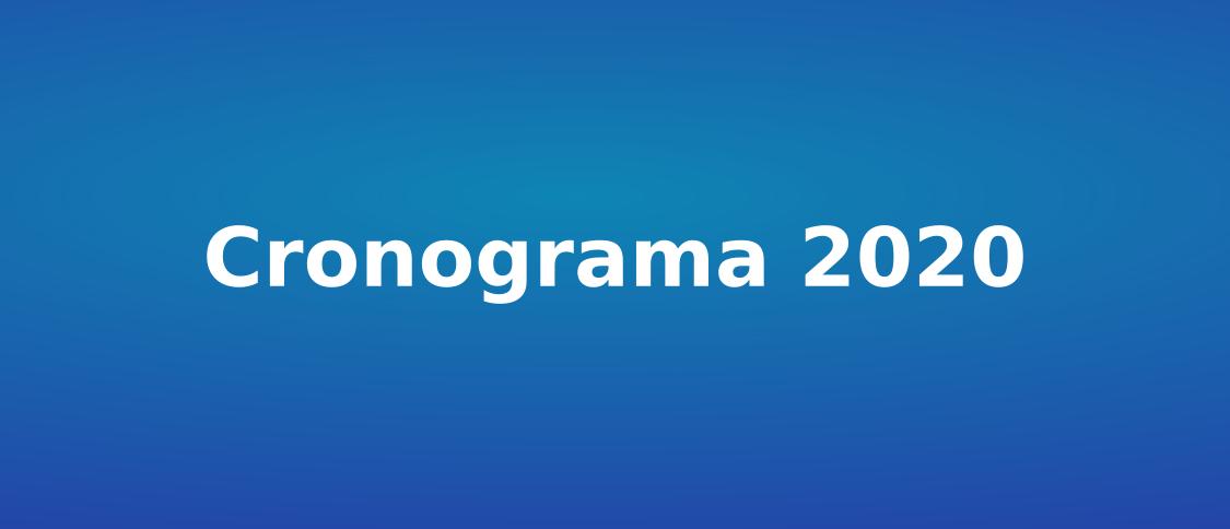 https://www.serpro.gov.br/menu/suporte/escritorio-de-atendimento-ao-mercado/banner-cronograma-2020