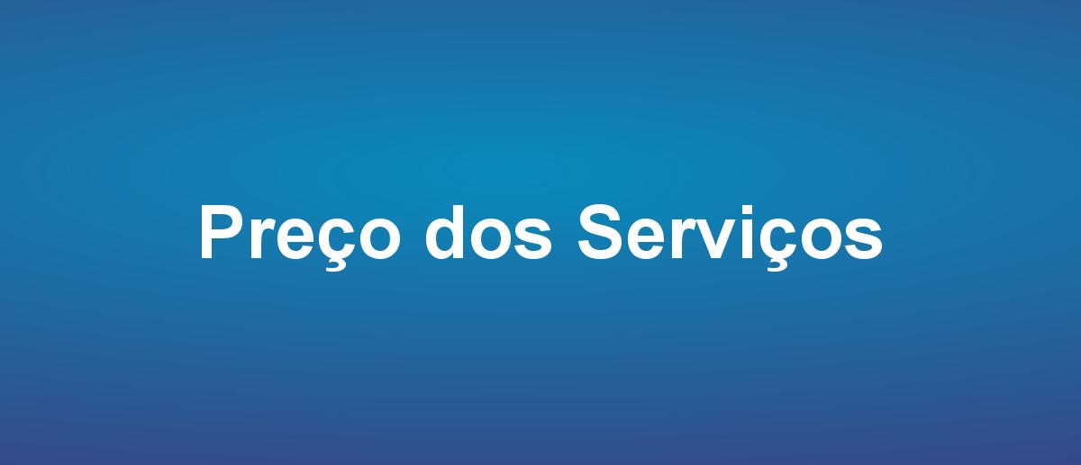 http://serpro.gov.br/menu/suporte/escritorio-de-atendimento-ao-mercado/contrato-e-valores