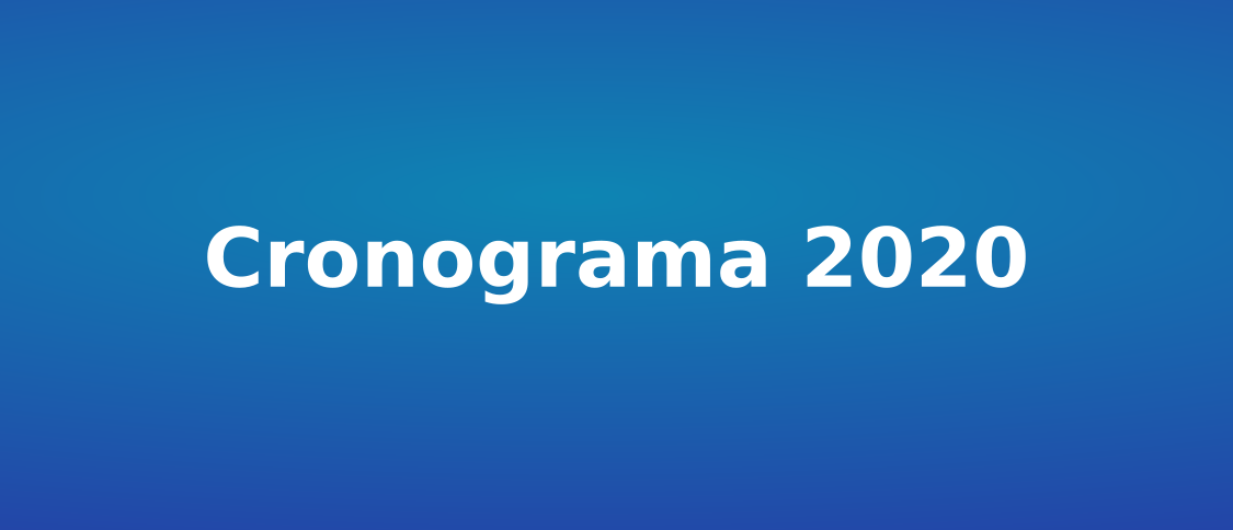 https://serpro.gov.br/menu/suporte/escritorio-de-atendimento-ao-mercado/cronograma-consignacao/banner-cronograma-2020