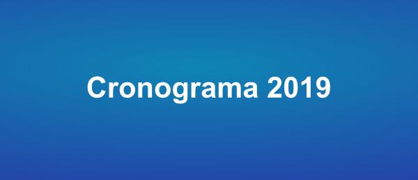 http://www.serpro.gov.br/menu/suporte/escritorio-de-atendimento-ao-mercado/cronograma-2016
