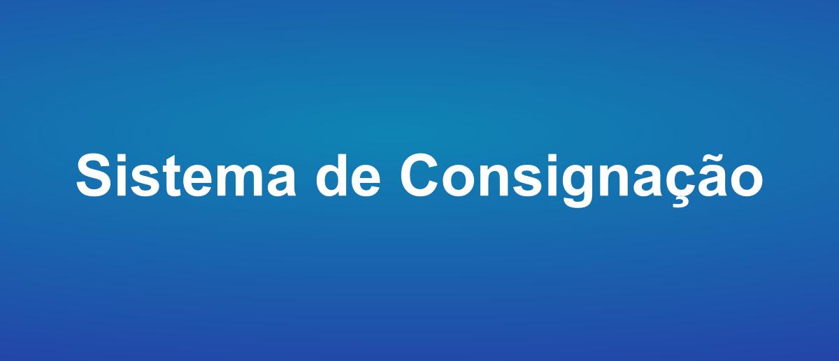 https://serpro.gov.br/menu/suporte/escritorio-de-atendimento-ao-mercado/sistema-de-consignacao