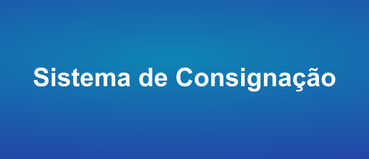 https://www.serpro.gov.br/menu/suporte1/escritorio-de-atendimento-ao-mercado/sistema-de-consignacao