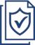 https://www.serpro.gov.br/privacidade-protecao-dados/acesse-o-extrato-da-politica-de-privacidade-e-protecao-de-dados