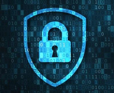 Segurança e Privacidade.jpg