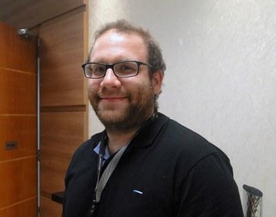 Ricardo Katz- editado.JPG