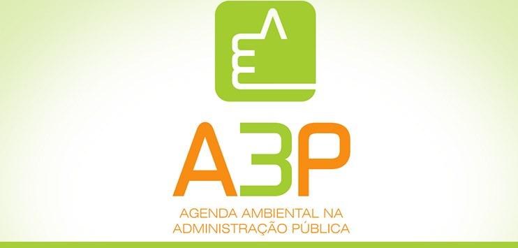 A3P-provisoria.png