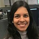 IsabelSantana-234.jpg