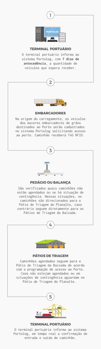 infografico-portolog.png