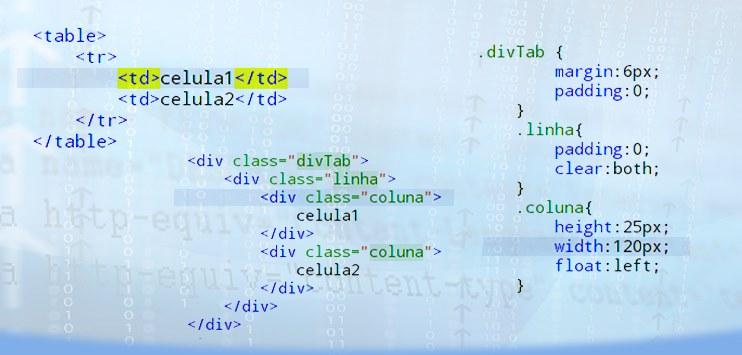 imagem-icone.jpg