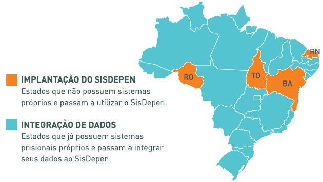 mapa-sisdepen.png