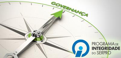 Programa de Integridade como mecanismo de governança