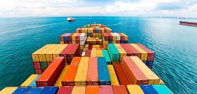 Portolog traz segurança e agilidade aos terminais marítimos