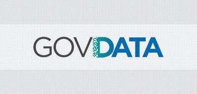 GovData auxilia na modernização do Estado brasileiro
