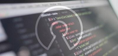 Como InnerSource pode envolver mais o usuário na construção do software
